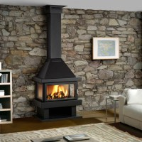 Rocal-Barbara-90-Wood-Stove3-веб