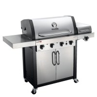 char-broil-professional-4-br-1